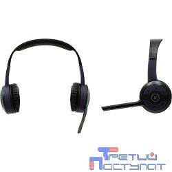Defender FreeMotion B085 фиолетовый, радио 2,4 ГГц [63085]