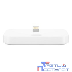 MGRM2ZM/A Apple iPhone Lightning Dock