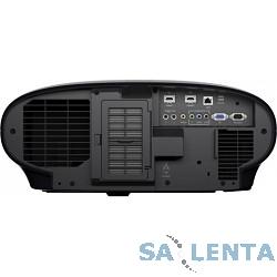 Epson EH-LS10000 [V11H488040] проектор лазерный {4K enhancemen, 2500 лм, 1000000:1 , вес:18 кг}