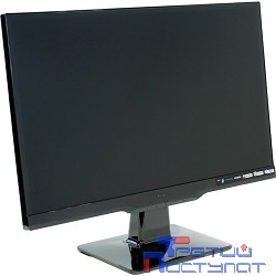 LCD ViewSonic 23