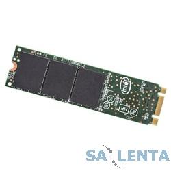 Intel SSD 180Gb M.2 535 серия SSDSCKJW180H601
