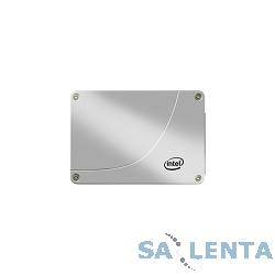 Intel SSD 800Gb S3610 серия SSDSC2BX800G401 {SATA3.0, MLC, 2.5″}
