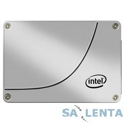 Intel SSD 1200Gb S3510 серия SSDSC2BB012T601 {SATA3.0, MLC, 2.5″}