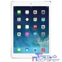 Apple iPad mini 4 Wi-Fi 128GB - Gold (MK9Q2RU/A)