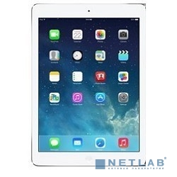 Apple iPad mini 4 Wi-Fi 128GB - Gold (MK9Q2RU/A)