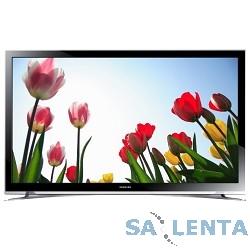 Samsung 22″ UE22H5600AK черный {FULL HD/100Hz/DVB-T2/DVB-C/USB/WiFi/Smart TV (RUS)}