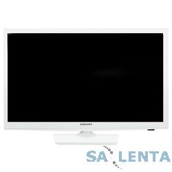 Samsung 24″ UE24H4080AU белый {HD READY/100Hz/DVB-T2/DVB-C/DVB-S2/USB (RUS)}