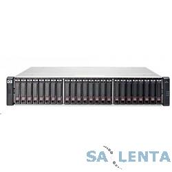 HP MSA 2040 Energy Star SAN Dual Controller SFF Storage K2R80A