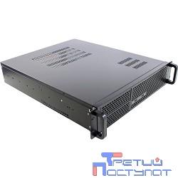 Exegate EX172968RUS Серверный корпус Pro 2U2088  RM 19