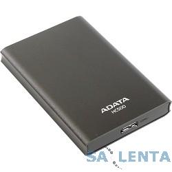 A-Data Portable HDD 1Tb HC500 AHC500-1TU3-CTI {USB3.0, 2.5″, Titan}
