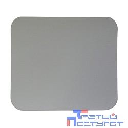 Коврик для мыши Buro BU-CLOTH grey [817303]