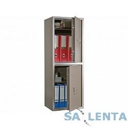 Сейф AIKO TM-120/2Т (Внешние размеры 1200х440х355 мм , вес : 54 кг) [S10399490541]