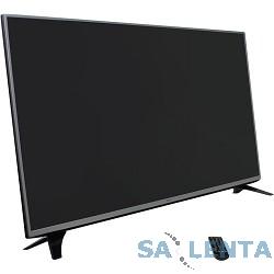 LG 49LF540V серебристый 49″ {FULL HD/50Hz/DVB-T2/DVB-C/DVB-S2/USB (RUS)}