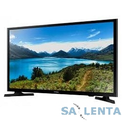Samsung 32″ UE32J4000AK черный {HD READY/100Hz/DVB-T2/DVB-C/USB (RUS)}