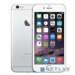 Apple iPhone 6s 128GB Silver (MKQU2RU/A)