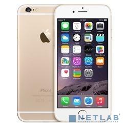 Apple iPhone 6s 128GB Gold (MKQV2RU/A)