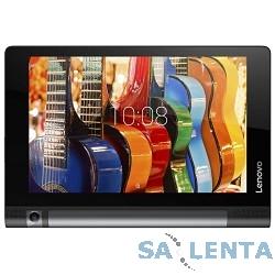 Lenovo Yoga Tablet 3-850 8″ IPS/Qualcomm MSM8909/1GB/16GB/WiFi/BT/LTE/Android 5.1/ Black [ZA0B0018RU]