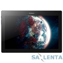 LENOVO TAB 2 A10-70L 16Gb WHITE {10.1″, 1920×1200,16Gb,8 мп,Wi-Fi 3G,4G,LTE,Android 5.0}   [LMZA010001RU]