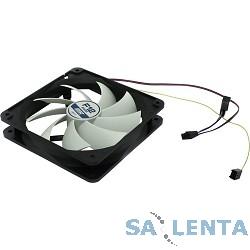 Case fan ARCTIC F12 PWM PST Value pack  (5pc)  (ACFAN00062A)