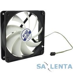 Case fan ARCTIC F12 Silent (ACFAN00027A)