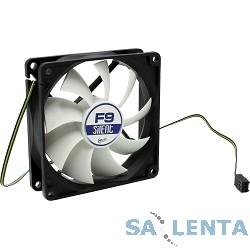 Case fan ARCTIC F9 Silent (ACFAN00026A)