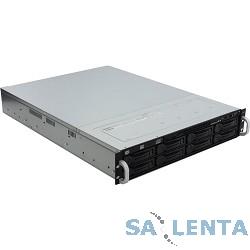 Asus Серверная платформа RS520-E8-RS8 V2