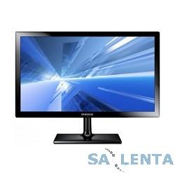 Samsung 19″ LT19C350EX черный {HD READY/50Hz/DVB-T2/DVB-C/USB (RUS)}