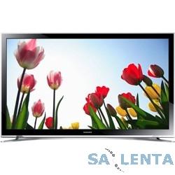 Samsung 32″ UE32J4500AK черный {HD READY/100Hz/DVB-T2/DVB-C/USB (RUS)}