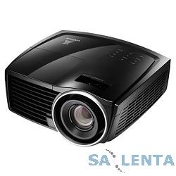 Vivitek H1188-BK [813097020529] {Full HD 3D, DLP, 1080p, 2000 Lm, 50 000:1, 1.39-2.09:1, HDMI, HDMI 3D, 3000/4000 часов, 3,15 кг, цвет черный)}