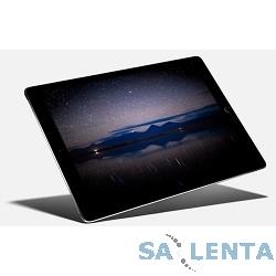 Apple iPad Pro 32GB Wi-Fi — Space Gray (ML0F2RU/A)