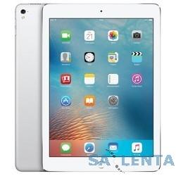 Apple iPad Pro 128GB Wi-Fi + Cellular — Silver (ML2J2RU/A)