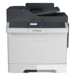 Lexmark - Принтеры струйные, МФУ, лазерные
