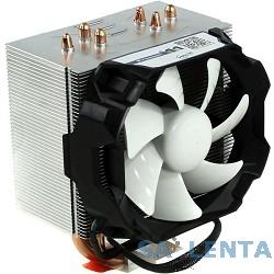 Cooler Arctic Cooling  Freezer I11 {S-1155/2011, 4pin, 22.5dB} [UCACO-FI11001-CSA01]