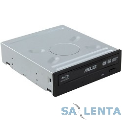 Asus BW-16D1HT/BLK/G/AS черный SATA int RTL