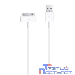 MA591ZM/C Apple Dock Connector to USB Cable NEW