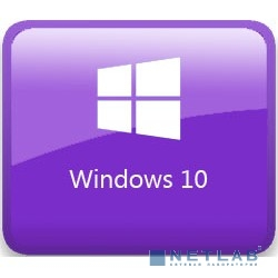 FQC-09118 Microsoft Windows 10 Professional Russian 32/64-bit Russia Only USB {см. новую версию FQC-10150}