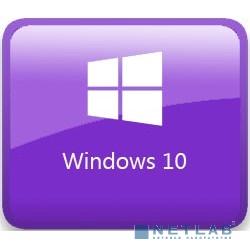 KW9-00253 Microsoft Windows 10 Home Russian 32/64-bit Russia Only USB