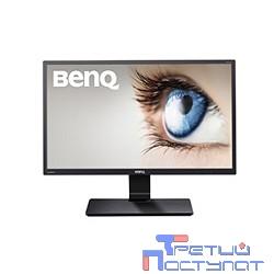 LCD BenQ 21.5