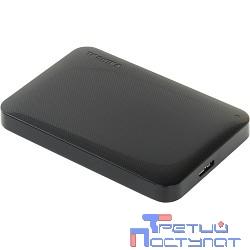 Toshiba Portable HDD 500Gb Stor.e Canvio Ready HDTP205EK3AA {USB3.0, 2.5