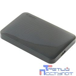 Toshiba Portable HDD 1Tb Stor.e Canvio Ready HDTP210EK3AA {USB3.0, 2.5