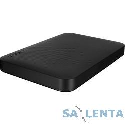 Toshiba Portable HDD 2Tb Stor.e Canvio Ready HDTP220EK3CA {USB3.0, 2.5″, черный}