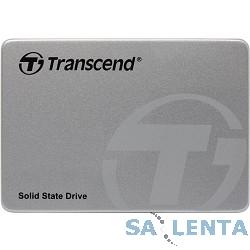Transcend SSD 1TB 370 Series TS1TSSD370S {SATA3.0}