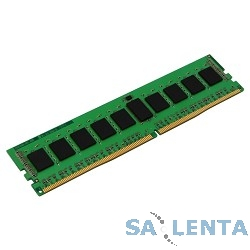 Kingston DDR4 DIMM 8GB KVR21R15D8/8 {PC4-17000, 2133MHz, ECC Reg, CL15, 1.2V}