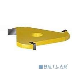 Makita Фреза пазовая дисковая, хв-8мм, ф47.6х5мм,без стержня[D-12077]