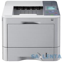 Samsung ML-5010ND (ML-5010ND/XEV) {A4, печать: черно-белая, цветной ЖК-дисплей, вывод: 500 листов}