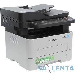 Samsung SL-M2880FW {A4, P/C/S/F, 28ppm, 128Mb, 600Mhz, USB 2.0/Ethernet/Duplex, 40-sheet ADF, tray 250,WiFi} [SL-M2880FW/XEV]