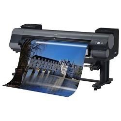 Canon imagePROGRAF IIPF9400  6560B003