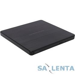 LG DVD-RW GP60NB60 Black RTL