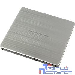 LG DVD-RW GP60NS60 Silver RTL