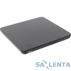 LG DVD-RW GP80NB60 Black RTL